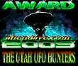 WIN OUR 2005 UUFOH AWARD